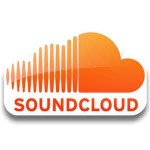 soundcloud HDD