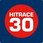 Hitrace30 logo 2016 web