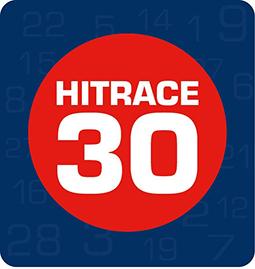 hitrace 30