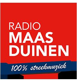 Radio Maasduinen 100% Streekmuziek