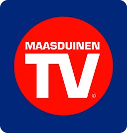 Maasduinen TV