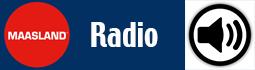 Maasland Radio Audio Livestream