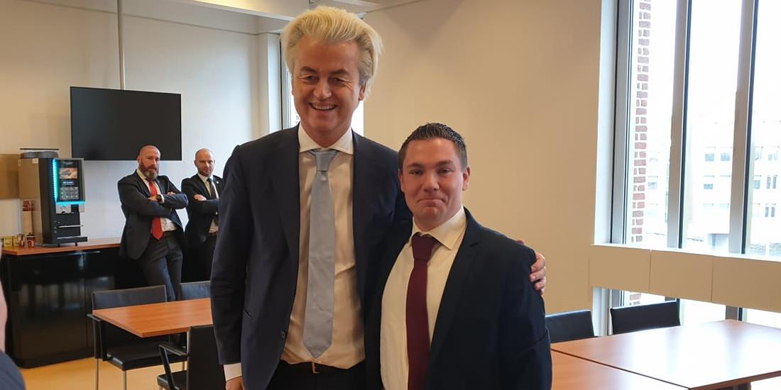 PVV Limburg