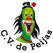 Prinsenbal CV De Peijas @ Café de Pruuver - Afferden