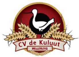 Prinsenbal CV De Kuluut @ 't Luukske - Wellerlooi