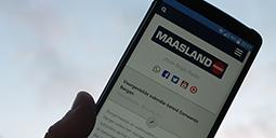 Maasland App